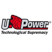 Promotion UPOWER